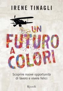 COVER FUTURO