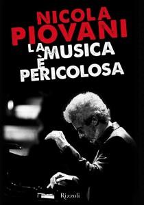cover Piovani