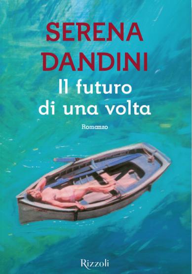 """""""Il futuro di una volta"""" di S. Dandini"""