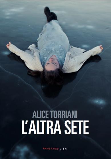 """""""L'altra sete"""" di A. Torriani"""
