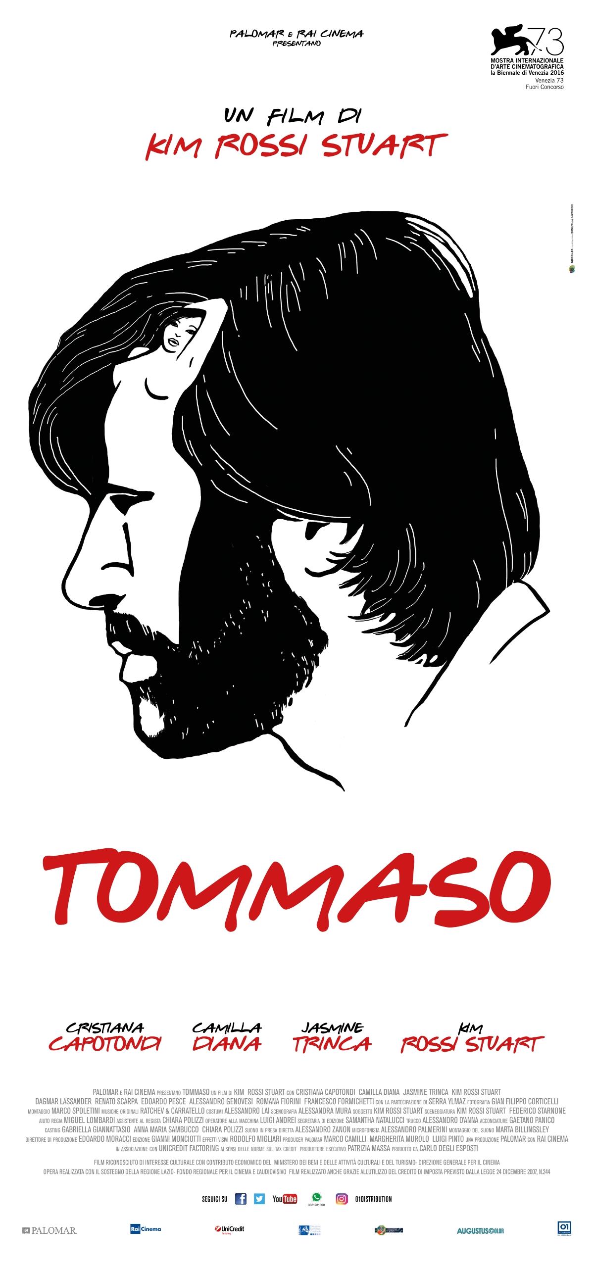 Tommaso_Manifesto