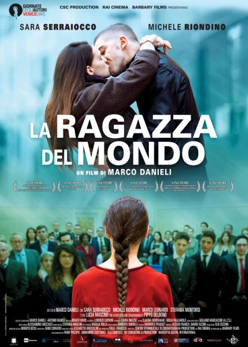 def-laragazzadelmondo_a4_premi