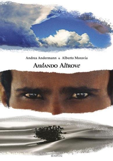 """""""Andando Altrove"""""""