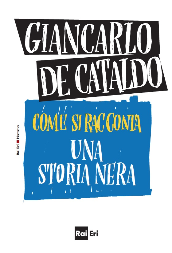 Cover media Come si racconta