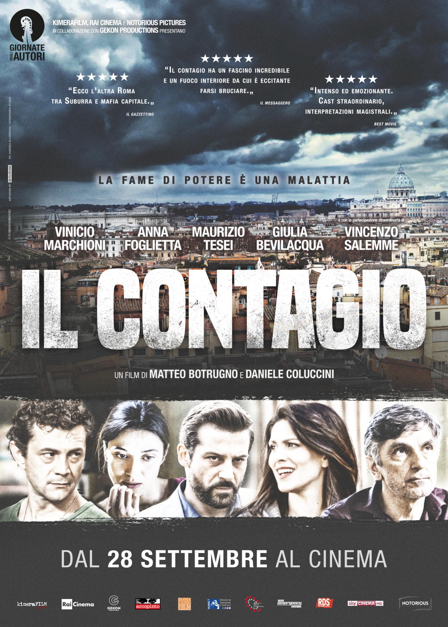 Poster_Contagio[3].jpeg