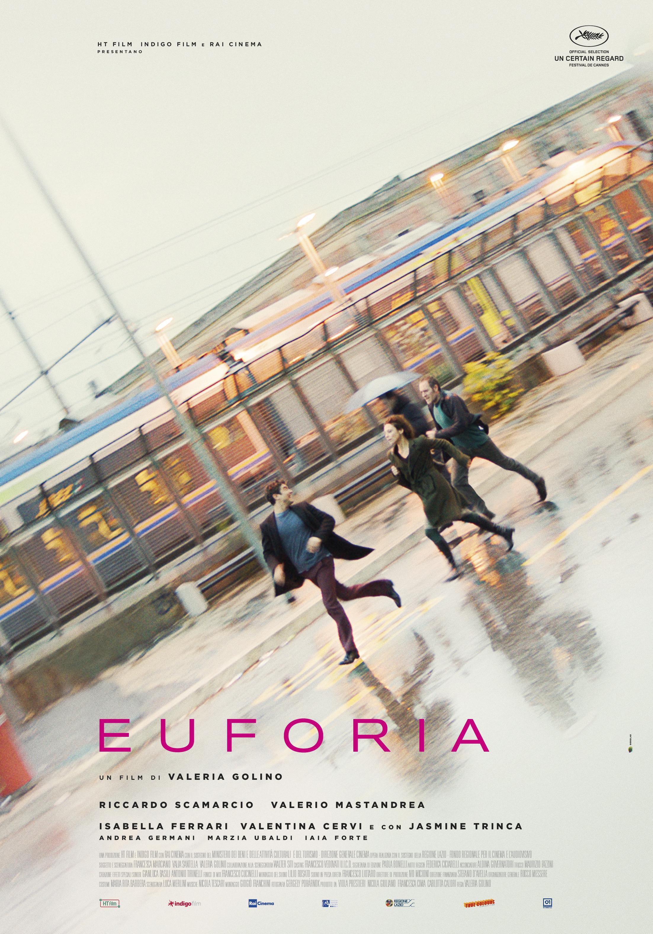 Euforia_Poster_def