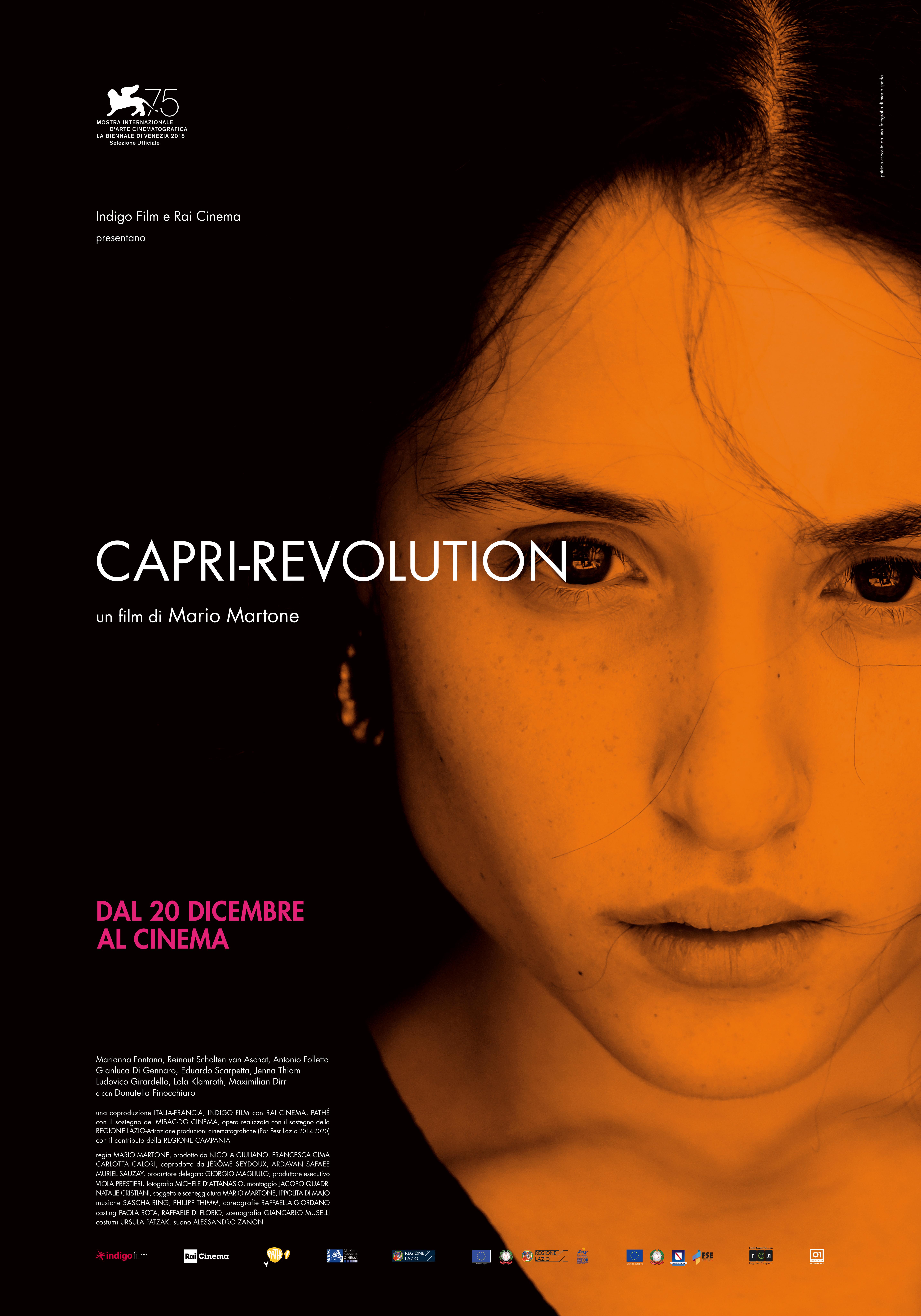 vert_Capri-Rev