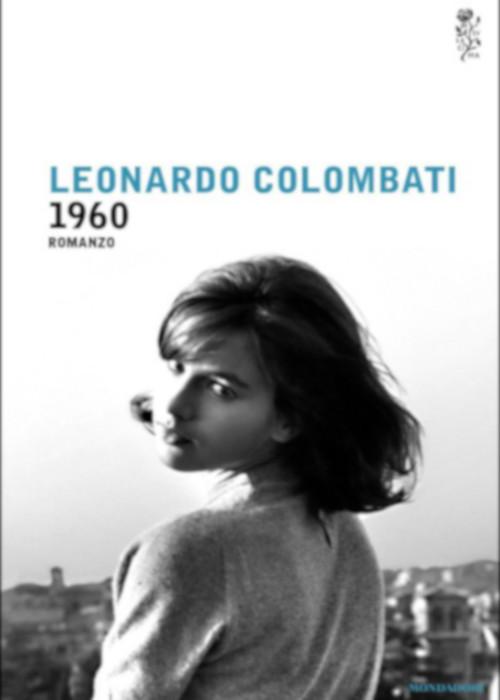 """""""1960"""" di L. Colombati"""