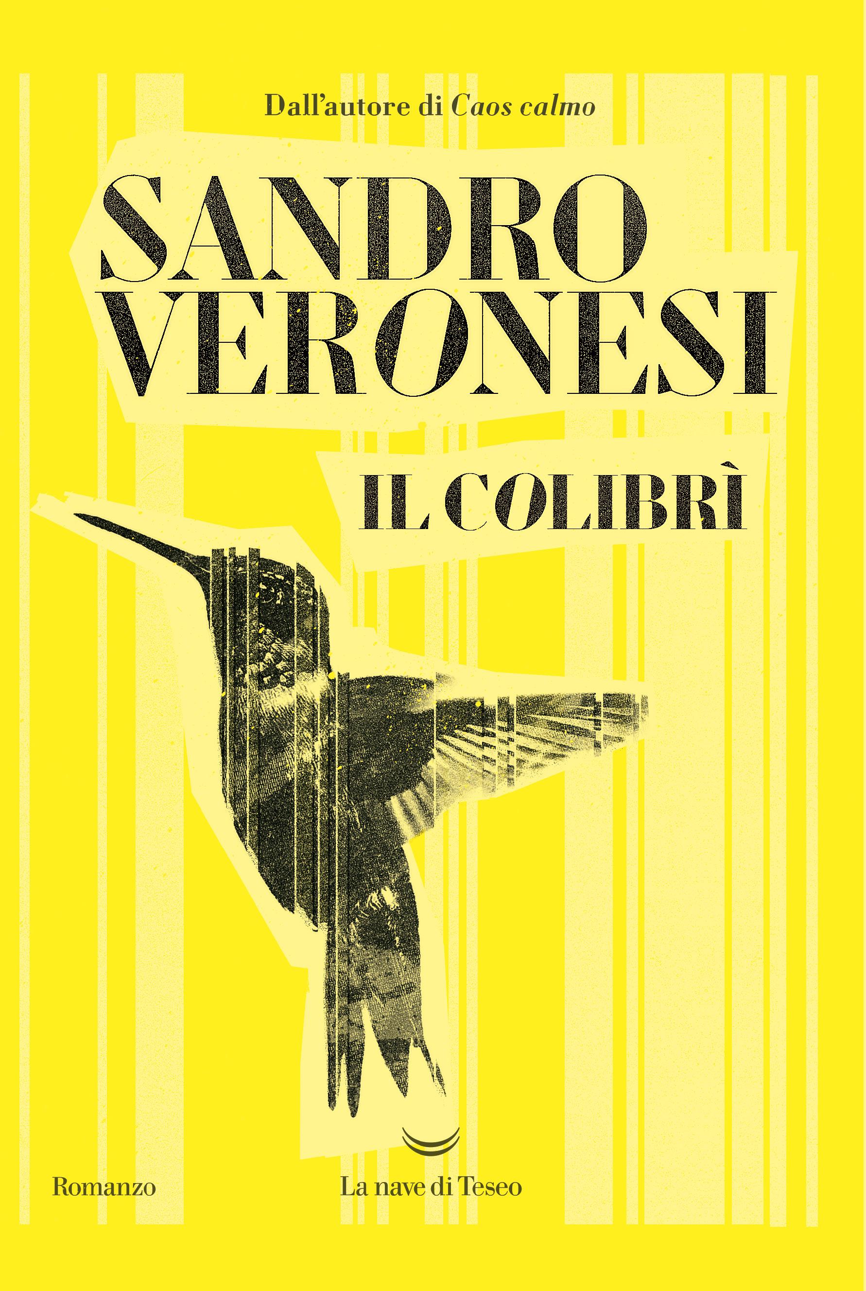 copertina DEF _ Il Colibri