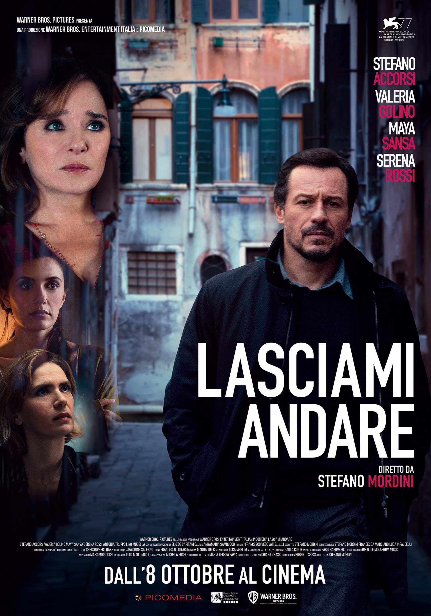 Locandina_Lasciami_Andare
