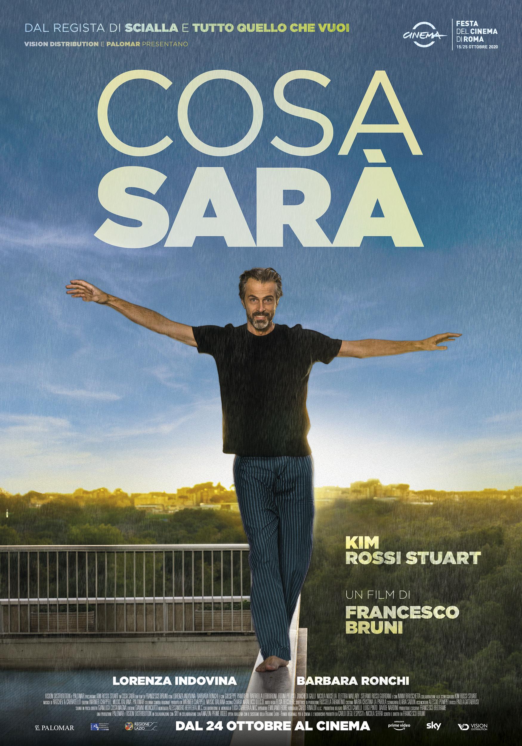 CosaSara_Poster_Web_Data