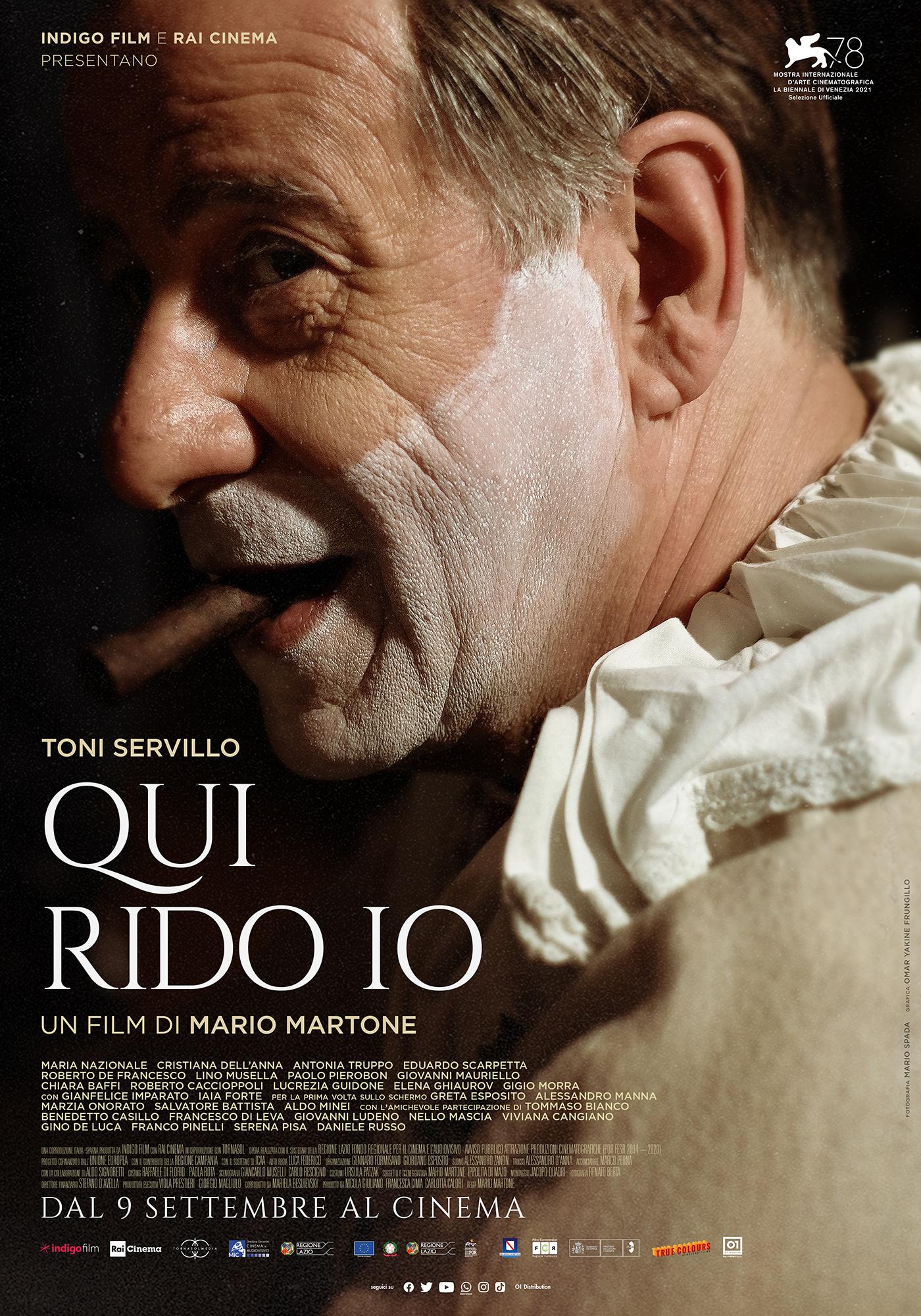 QUI_RIDO_IO_POSTER_WEB