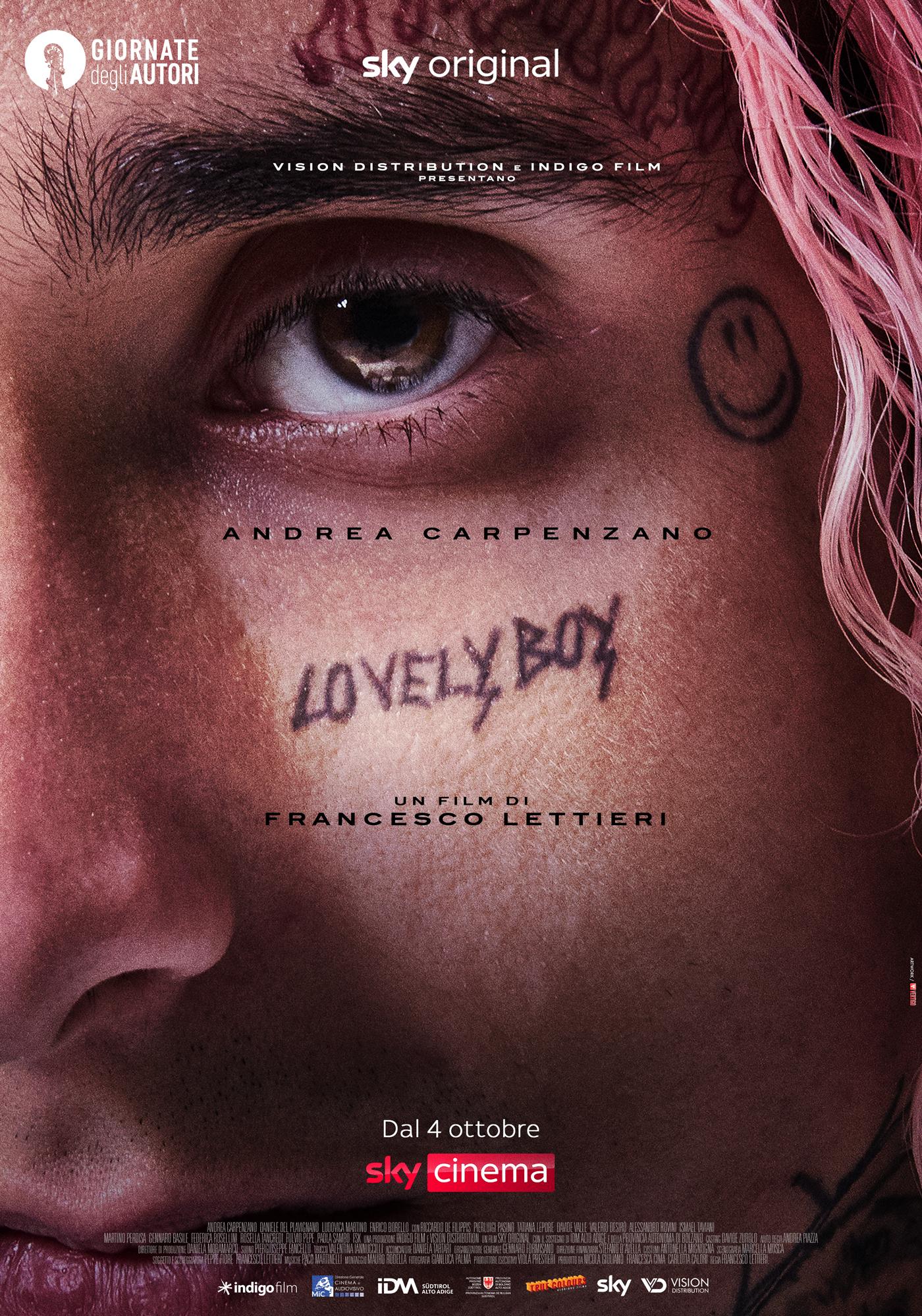 LovelyBoy_[MainPoster_Sky]